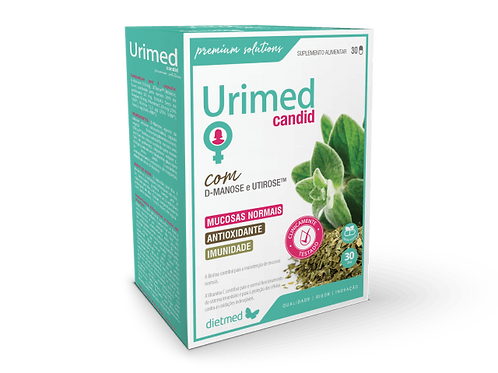 urimed candid