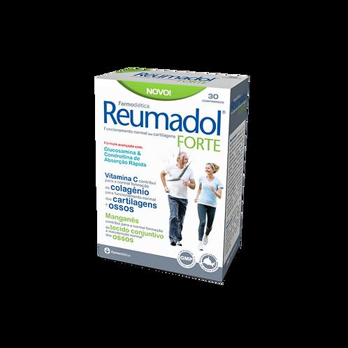 Reumadol Forte C 60 comprimidos