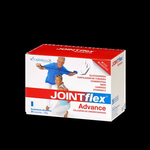 Jointflex Advanced (30 saquetas)