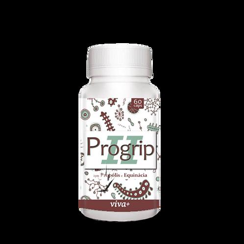 Progrip II