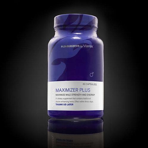 viamax maximizer plus