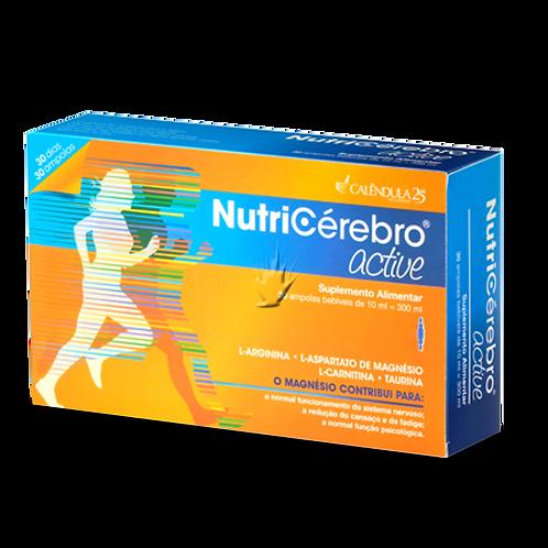Nutricérebro Active