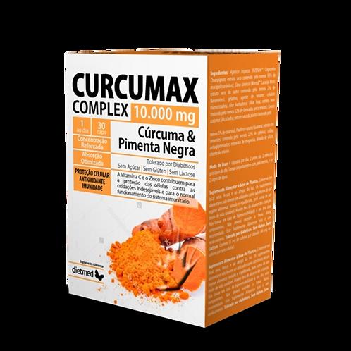 Curcumax Complex 10'000mg