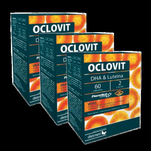 oclovit pack