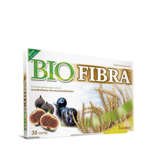 biofibra