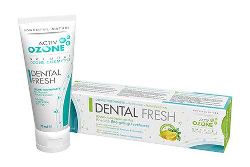 Activozone Dental Fresh