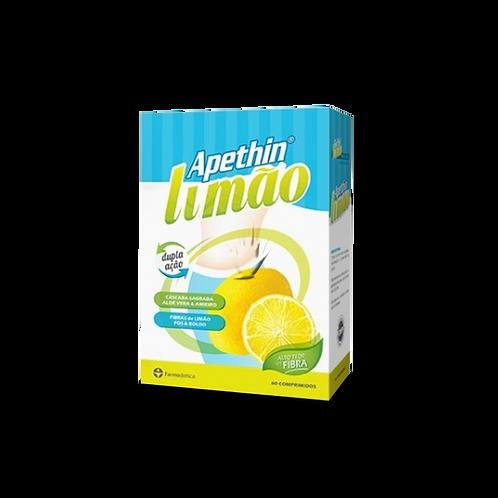Apethin Limão