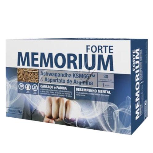 Memorium Forte