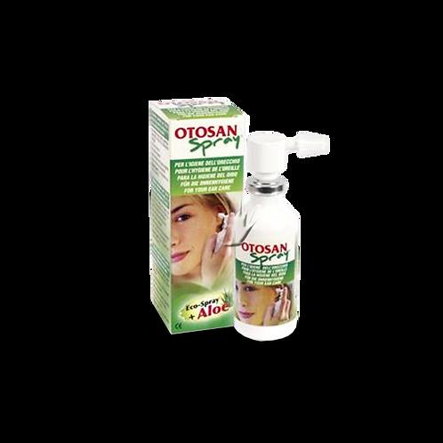 Otosan Spray Auricular Natural