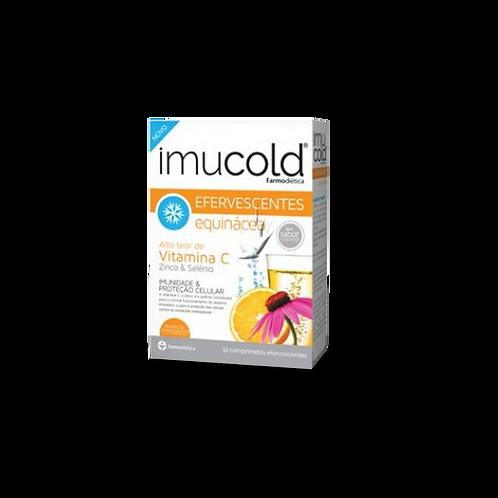 Imucold Efervescentes