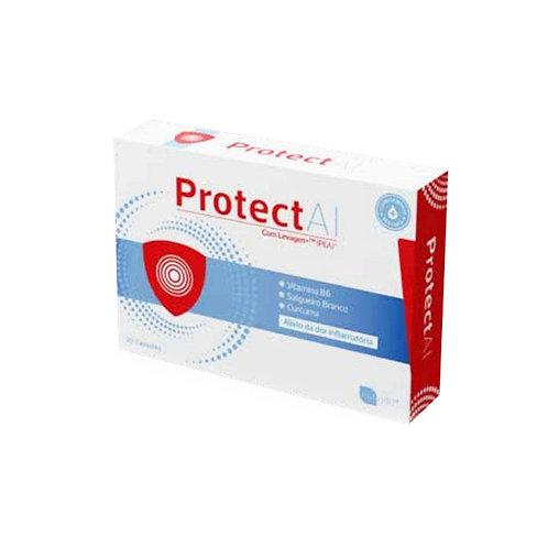 protect al