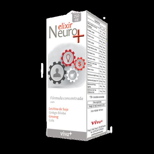 neuro +