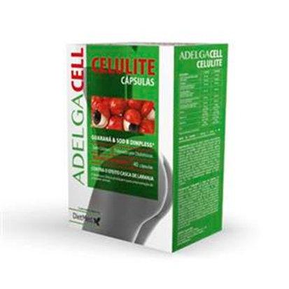 Adelgacell Celulite