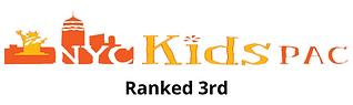 kidspaccut.png