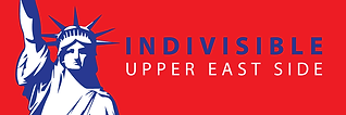indivisible+logo+banner (1).png