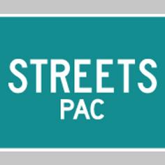 StreetsPAC Logo Square.png