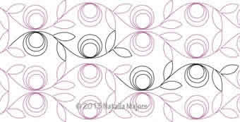 circle vine 2