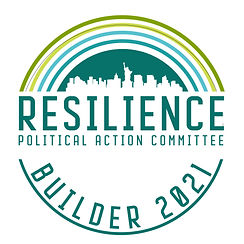 Resilience Builder Icon - English.jpg