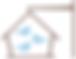 Logo - BrownBlue.png