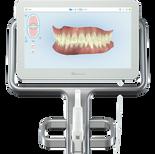 Itero Element 2 - Newest Digital Scanner