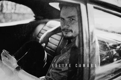 Felipe Camara