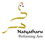 dance_logo_FINAL_Outline-03.png