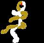 dance_logo_FINAL_Outline-03.png