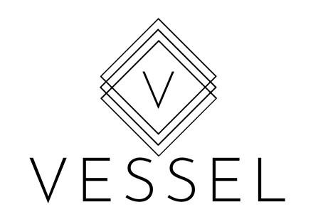 Vessel Arts Mag