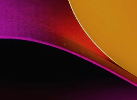 Sunspot Lit Semi-finalist