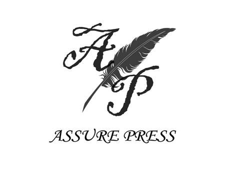 Assure Press: acceptance