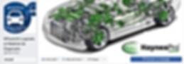diagnostic auto, OBD reprogrammation, va