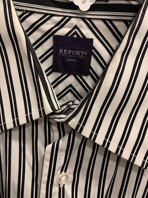 Report Shirt