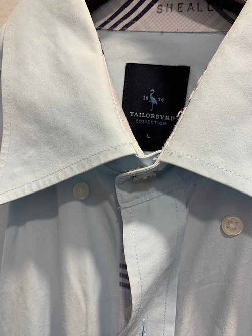 Tailor Byrd Shirt