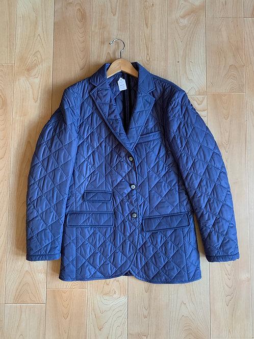 Waterville Jacket