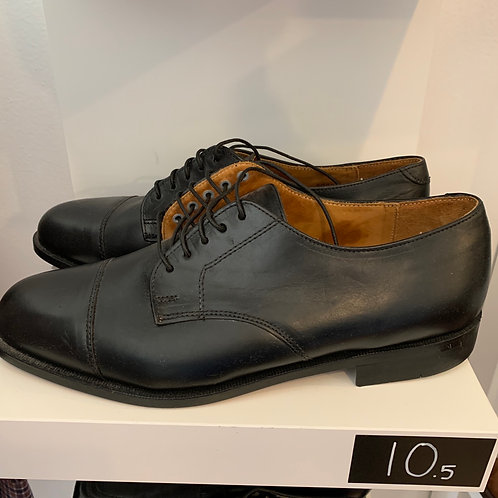 Cole Haan Cap Toe Shoes