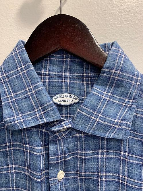 Vincenzo Ruggiero Shirt