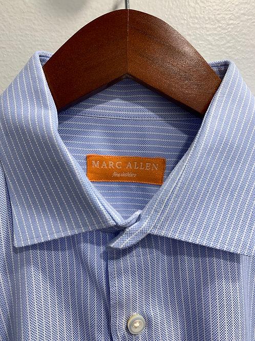 Marc Allen Shirt