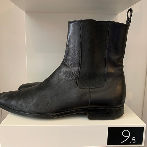 Gucci Chelsea Boots