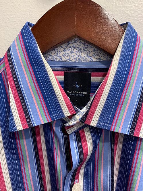 Tailor Byrd Shirt