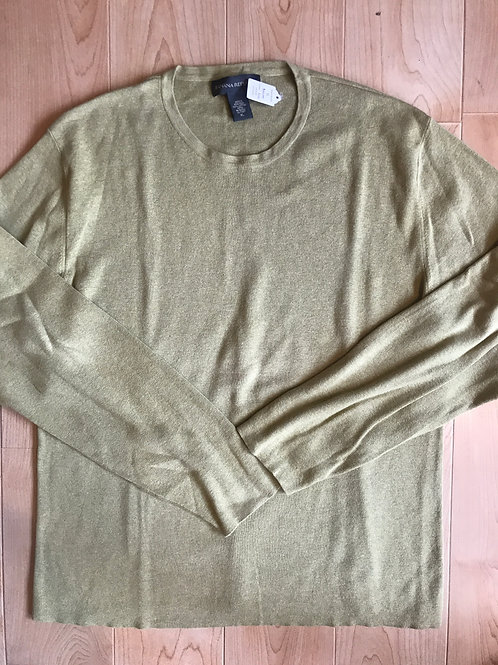 Banana Republic Knit