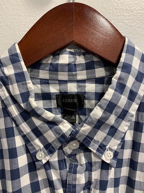 J. Crew Shirt
