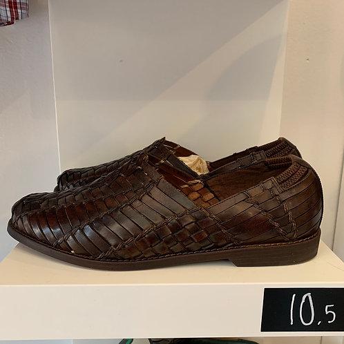 Cole Haan Resort Shoes