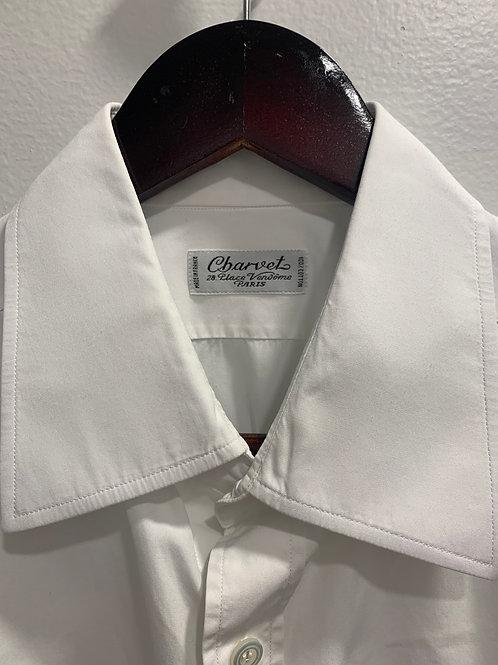 Charvet Shirt