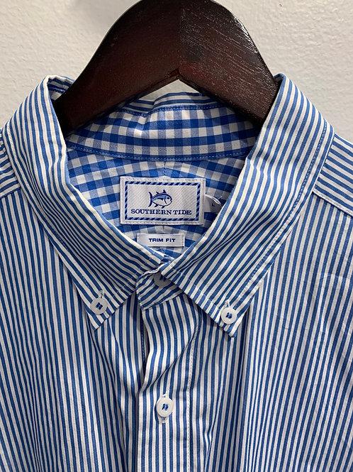 Southern Tide Shirt