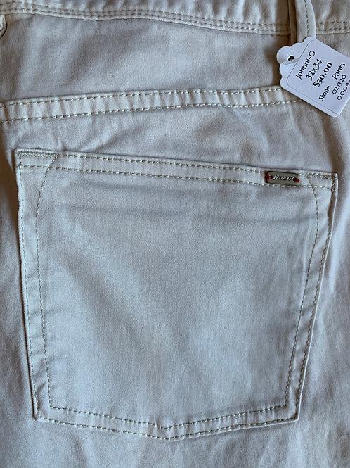 Johnnie-O Pants