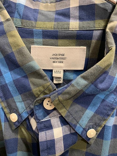 Jack Spade Shirt