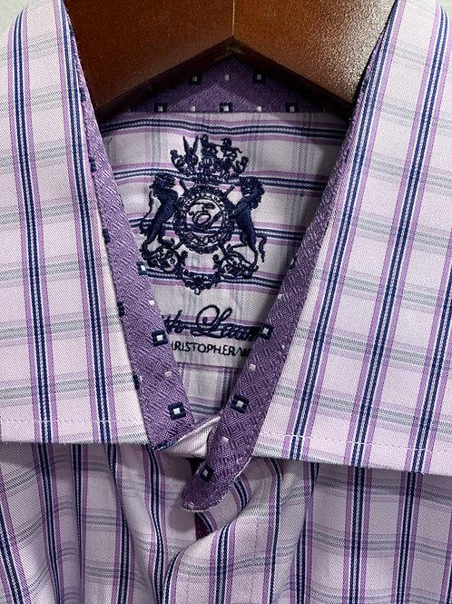 English Laundry Shirt