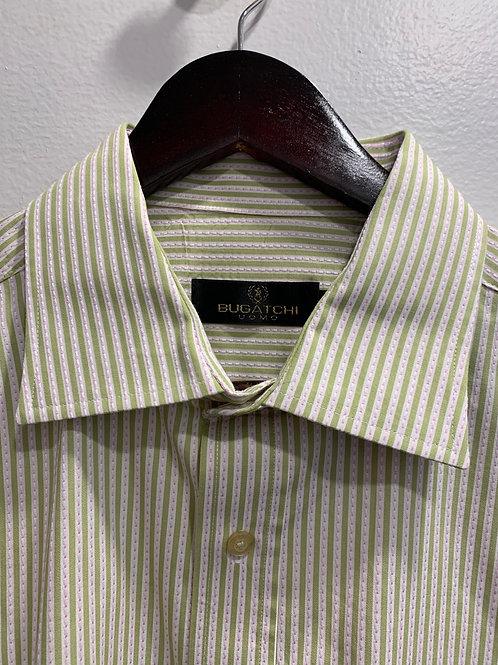 Bugatchi  Shirt