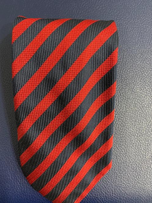 Giacamo de Sinese Tie