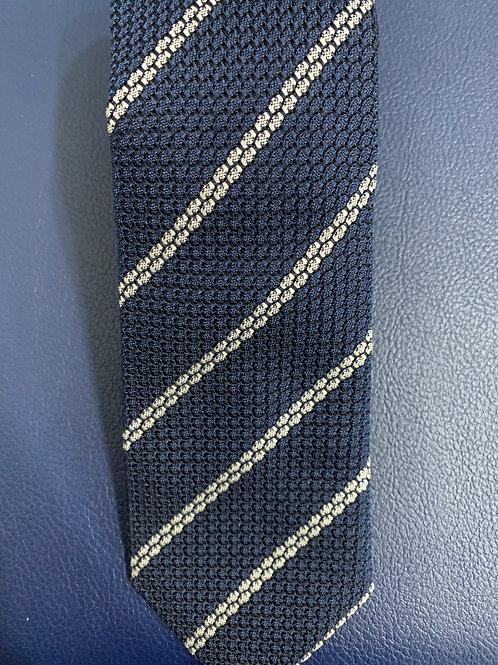Blueprint 5 Tie
